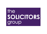 The SOLICITORS group